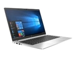 "PC Portable HP HP EliteBook 830 G7 - 13.3"" - Core i5 10310U - 8 Go RAM - 256 Go SSD - Français"