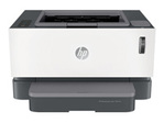 Imprimante laser HP HP Neverstop 1001nw Cartridge-Free Laser Tank Printer - imprimante - monochrome - laser