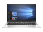 "PC Portable HP HP EliteBook 830 G7 - 13.3"" - Core i5 10210U - 8 Go RAM - 256 Go SSD - Français"