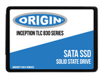 480GB TLC SSD 3.5IN SATA