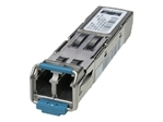 1000BASE-LX/LH SFP TRANSCEIVER