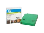 HP Ultrium 1.6 TB RW LTO4 Data Cartridge