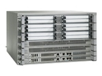Routeur Soho CISCO Cisco ASR 1006 - base d'extension modulaire - Ordinateur de bureau