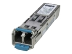 Switch gigabit CISCO Cisco - module transmetteur SFP+ - 10 GigE
