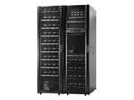 Onduleur APC APC Symmetra PX All-In-One 48kW Scalable to 48kW - tableau d'alimentation - 48 kW - 48000 VA