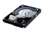 "SpinPoint 3.5"" 1TB SATAII 32MB 7200rpm"