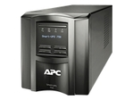 APC Smart-UPS 750 LCD - onduleur - 500 Watt -...