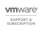 Basic Support/Subscription for VMware Wo