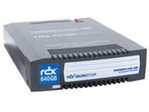 RDX 500 GB Cartridge