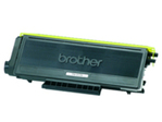 Toner BROTHER TN3170 - Noir