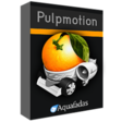 PulpMotion Advanced