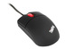 Lenovo ThinkPlus 3-Button Travel - souris - USB...