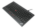 Lenovo ThinkPad Compact USB Keyboard with...