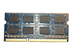 Lenovo - DDR3 - 2 Go - SO DIMM 204 broches