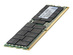 HPE - DDR4 - 32 Go - DIMM 288 broches - mémoire...