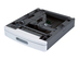 Lexmark Universally Adjustable Tray with Drawer...