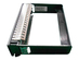 HPE Large Form Factor Drive Blank Kit - cache...