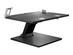 Lenovo Adjustable - support pour ordinateur...