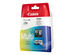 Canon PG-540 / CL-541 Multipack - pack de 2 -...