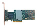 Lenovo ThinkServer RAID 520i Adapter -...