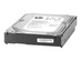 HPE Midline - disque dur - 4 To - SATA 6Gb/s