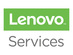 Lenovo Technician Installed Parts -...
