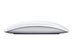 Apple Magic Mouse 2 - souris - Bluetooth