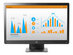 HP ProDisplay P232 - écran LED - Full HD...