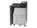 HP Color LaserJet Enterprise M855x+ -...
