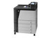 HP Color LaserJet Enterprise M855xh -...