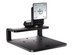 HP Adjustable Display Stand - pied