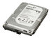 HP - disque dur - 1 To - SATA 6Gb/s
