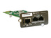 Liebert Intellislot Unity Platform Card - carte...