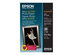 Epson Ultra Glossy Photo Paper - papier photo -...
