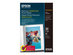 Epson Premium Semigloss Photo Paper - papier...