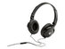HP H2500 Headset - casque