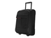 Lenovo ThinkPad Professional Roller Case -...