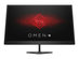 OMEN by HP 25 - écran LED - Full HD (1080p) -...