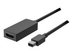 Microsoft Surface Mini DisplayPort to HDMI...