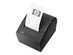 HP Dual Serial USB Thermal Receipt Printer -...