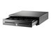 HP Standard Duty Cash Drawer tiroir-caisse...