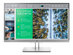 HP EliteDisplay E243 - écran LED - Full HD...