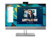 HP EliteDisplay E243m - écran LED - Full HD...