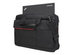 Lenovo ThinkPad Professional Topload Case -...