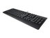 Lenovo Preferred Pro II - clavier - danois - noir
