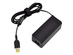 Lenovo ThinkPad 45W AC Adapter (Slim Tip) -...