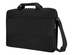 Lenovo ThinkPad Basic Case sacoche pour...