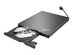 Lenovo ThinkPad UltraSlim USB DVD Burner -...