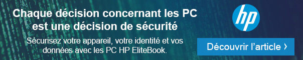 ba0847_hp_q1_2019_securite