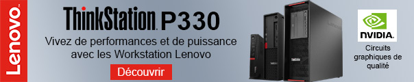 ba0868_lenovo_q4_2019_thinkstation